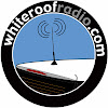 The World Famous White Roof Radio