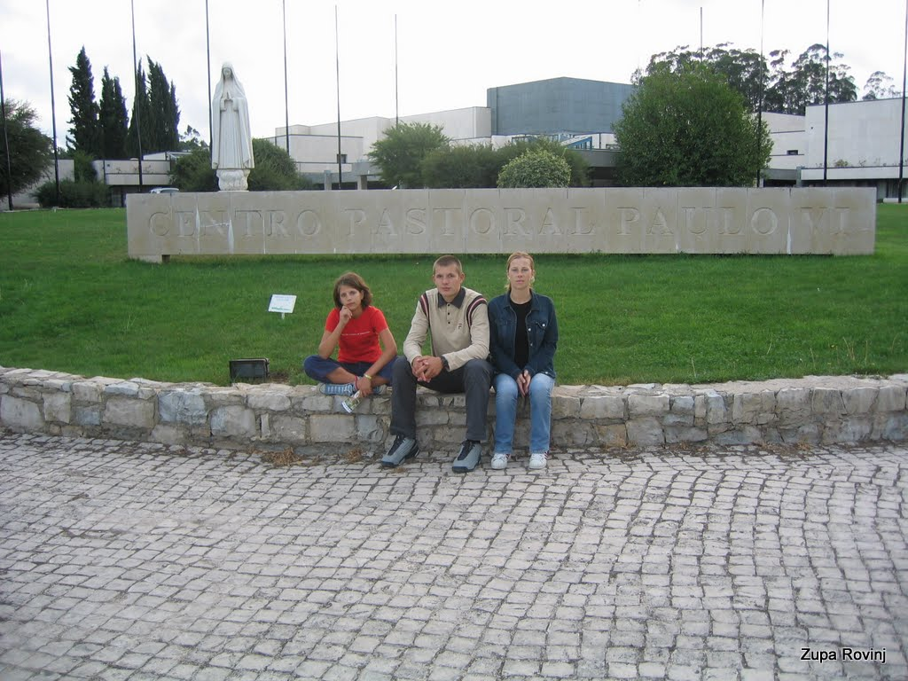FATIMA, LURD, SANTIAGO... 2003 - IMG_1258.JPG