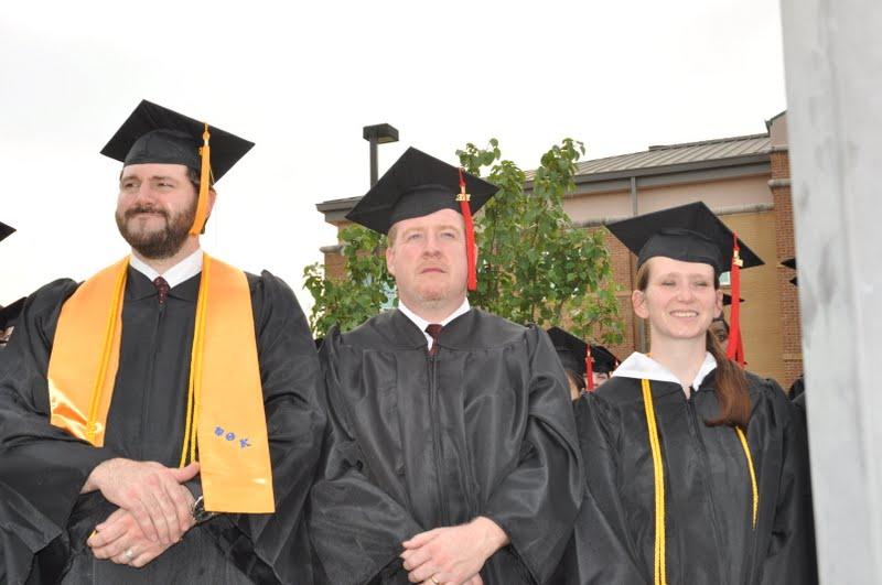 Graduation 2011 - DSC_0150.JPG