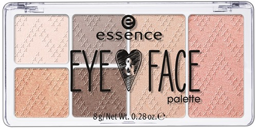 ess_Eye_And_Face_Palette_02__1479390999