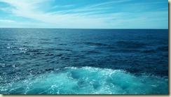 IMG_20180214_at sea from 5714