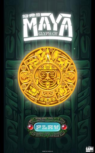 Glyph of Maya - Match 3 Puzzle 1.0.14 screenshots 16