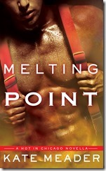 Melting Point[4]