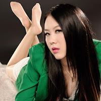 LiGui 2015.03.23 网络丽人 Model 菲菲 [50+1P] 000_9161_1.jpg