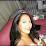 Anna Morena's profile photo
