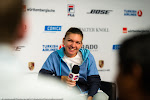 Simona Halep - Porsche Tennis Grand Prix -DSC_4576.jpg