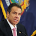 Now It's Two: Second Woman Claims Cuomo Sexually Harassed Her