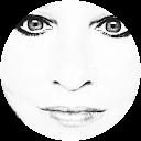 Cassandra Mosmeyer