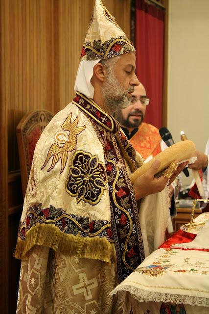 Nativity Feast 2015 - IMG_8822.JPG