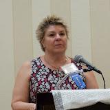 2014-05 Annual Meeting Newark - P1000035.jpg