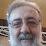 Paco Morote's profile photo