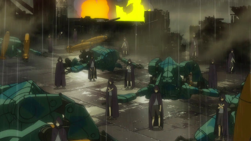 Gargantia on the Verdurous Planet - 13 [END] - gargantia13_071.jpg