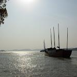 2010∙太湖佳绝处