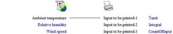[image%5B45%5D]
