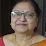 amita shrivastava's profile photo