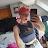 Anna Linzell avatar image