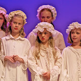 2012PiratesofPenzance - _DSC1306%2B-%2B2012-04-14%2Bat%2B11-23-23.jpg