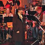 2012-11-02 Concert Wilde Westen (vrijdagavond)