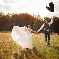 Wedding photographer Karle Dru (karledru). Photo of 11.09.2017