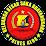 Saka Bhayangkara's profile photo