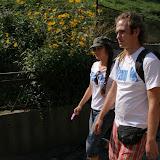 Rekolekcje w Piwnicznej 2009 - IMG_8450.jpg