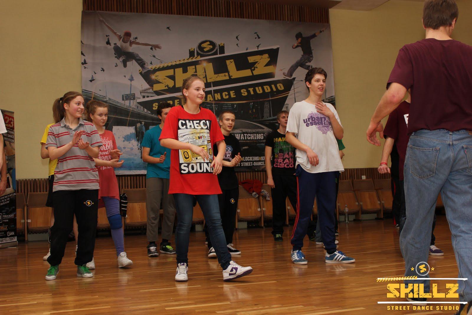 YAN (Russia) Bboying seminaras - IMG_0587.jpg