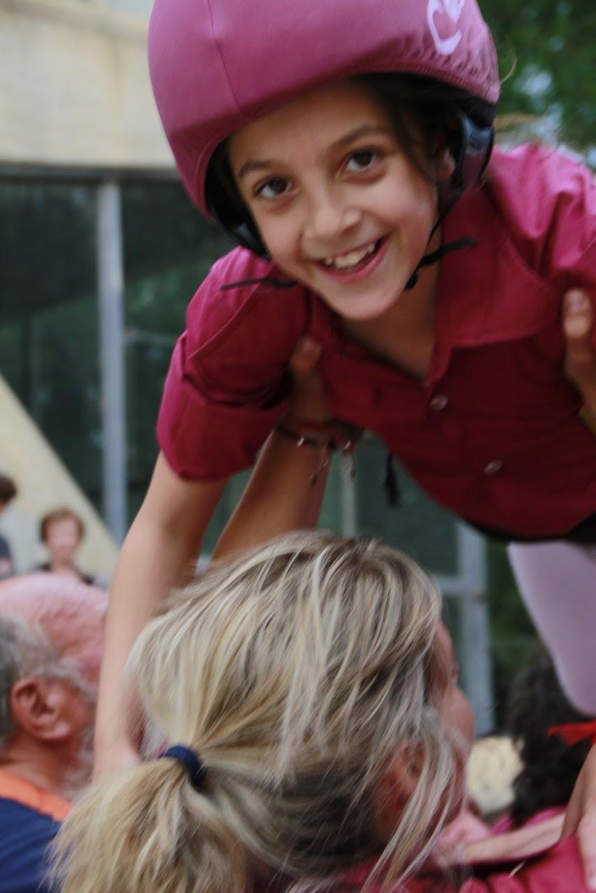 Actuació XXXVII Aplec del Caragol de Lleida 21-05-2016 - _MG_1706.JPG