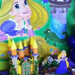 Rapunzel Lucia 014.jpg