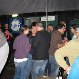 Scoutingfeest Argonauten - Saterday night fever - IMG_2418.JPG