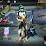 Rodrigo Barbosa's profile photo
