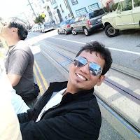 Profile picture of Manikanth Devarakonda