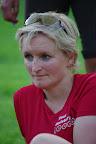NRW-Inlinetour-2010-Freitag (238).JPG