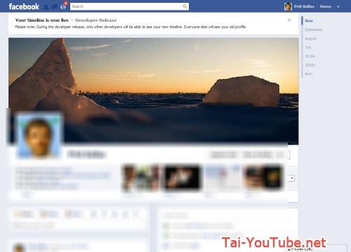 Hình 2 - Các việc bạn nên làm trên Facebook thường xuyên