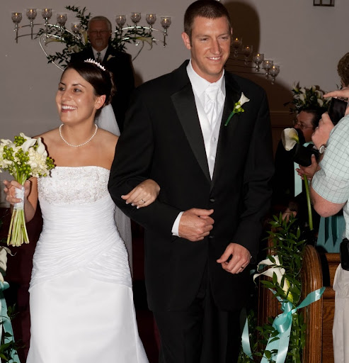 easton corbin and wife - photo #6