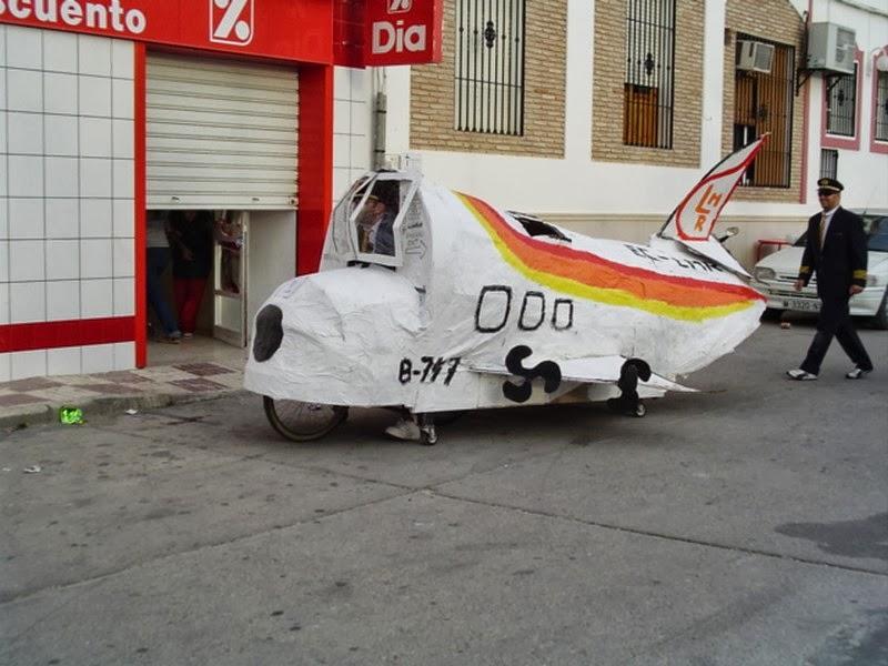 I Bajada de Autos Locos (2004) - AL2004_100.jpg