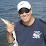 Pete Bertenshaw's profile photo