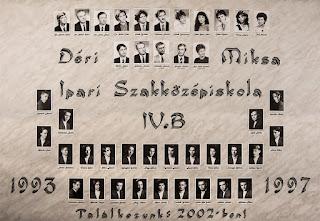 1997_3