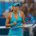 Caroline Garcia - Brisbane Tennis International 2015 -DSC_3893.jpg
