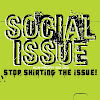 Social Issue Inc