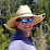 Scott Kelley's profile photo