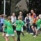 schoolkorfbal 2011 028.jpg