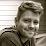 Chris Marlink's profile photo