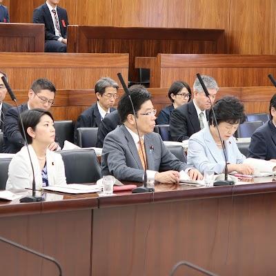 20180412厚生労働委員会質問-02.jpg