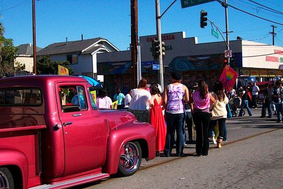 2009 MLK Parade - 101_2295.JPG