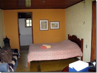 estacao-andorinhas-quarto