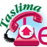 Taslima netphone contact information