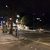 Knife Attack kills one and injures 5 others in Central London.