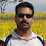 Girish Basavaraj's profile photo