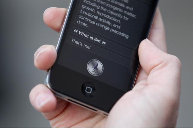 أسئلة ترفض الاجابة عليها Siri ألا ان طبقت الشروط
