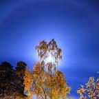 Kuu&halo_HDR.jpg